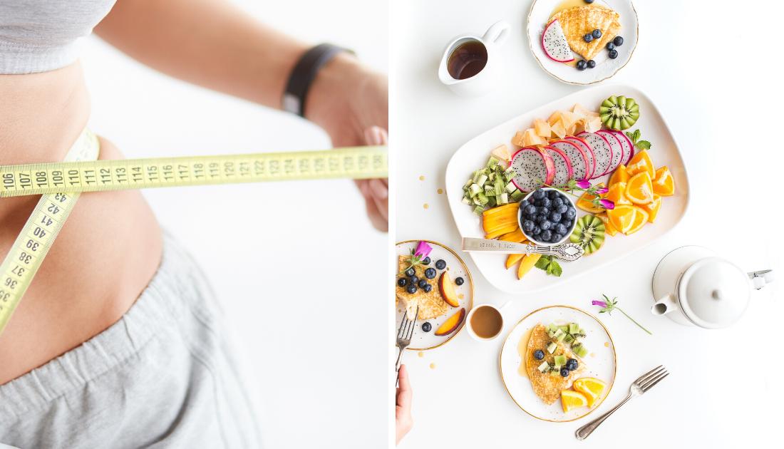 7 Popular Diet Myths Debunked