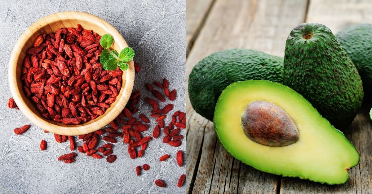 8 Superfood In Malaysia You Should Eat To Maintain Your Health