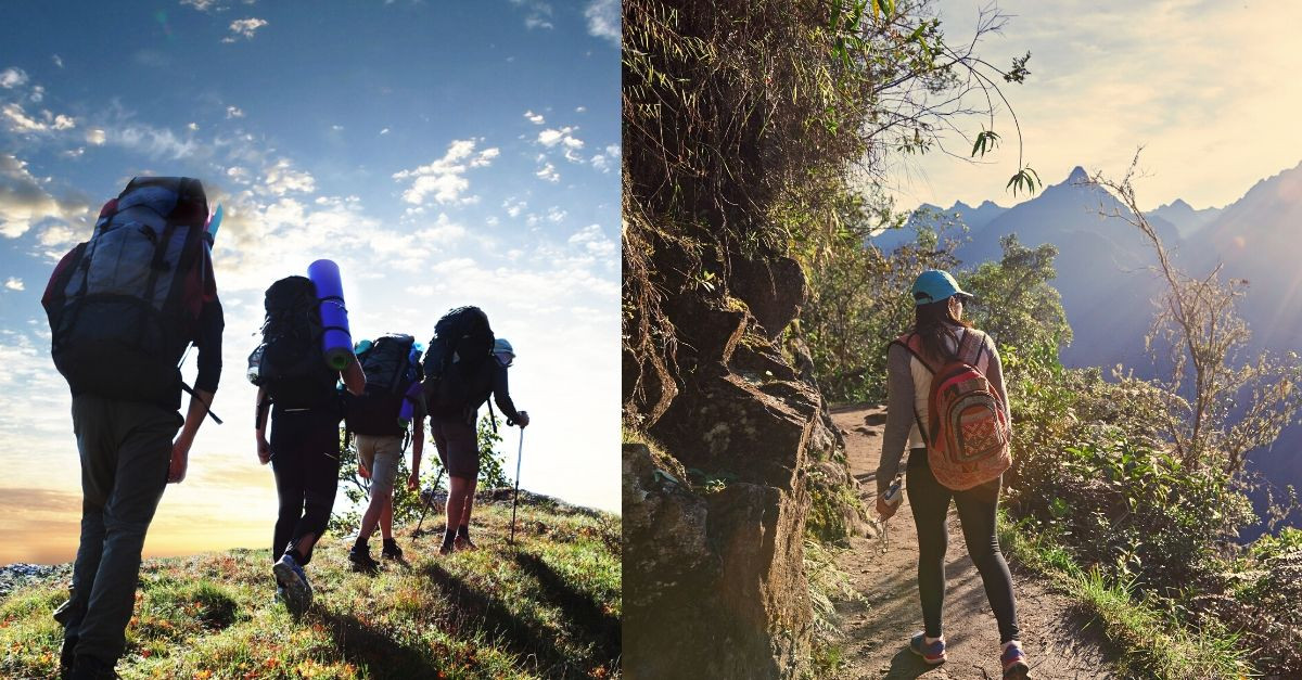 7 Places to Hike in Klang Valley