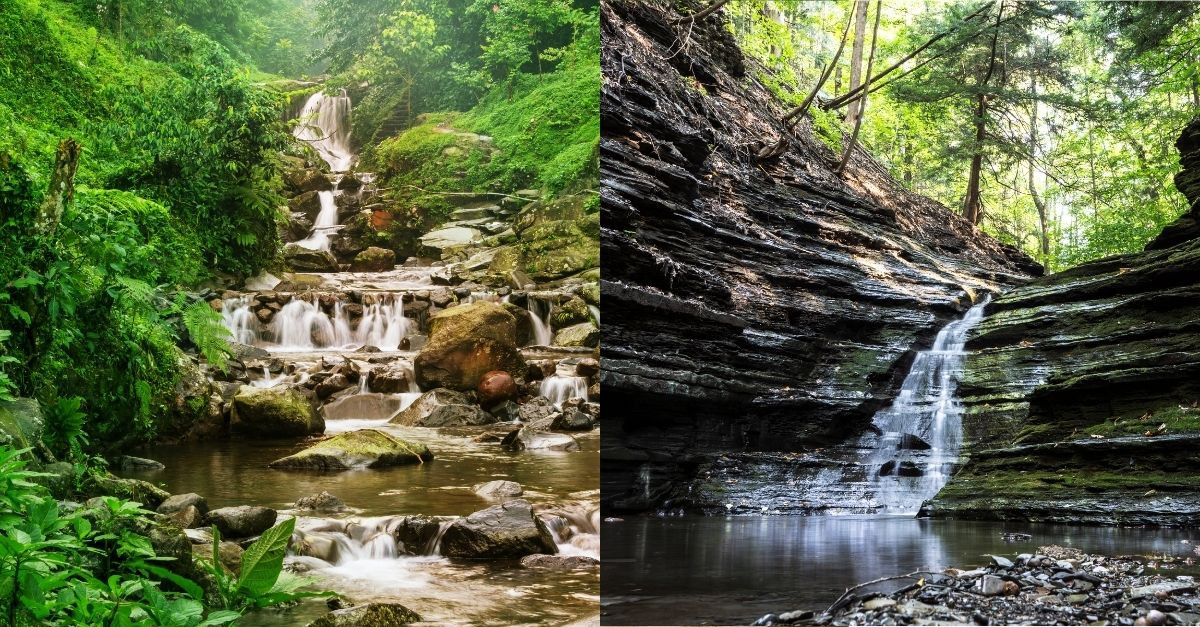 8 Waterfalls In KL & Selangor For A Refreshing Cool Dip