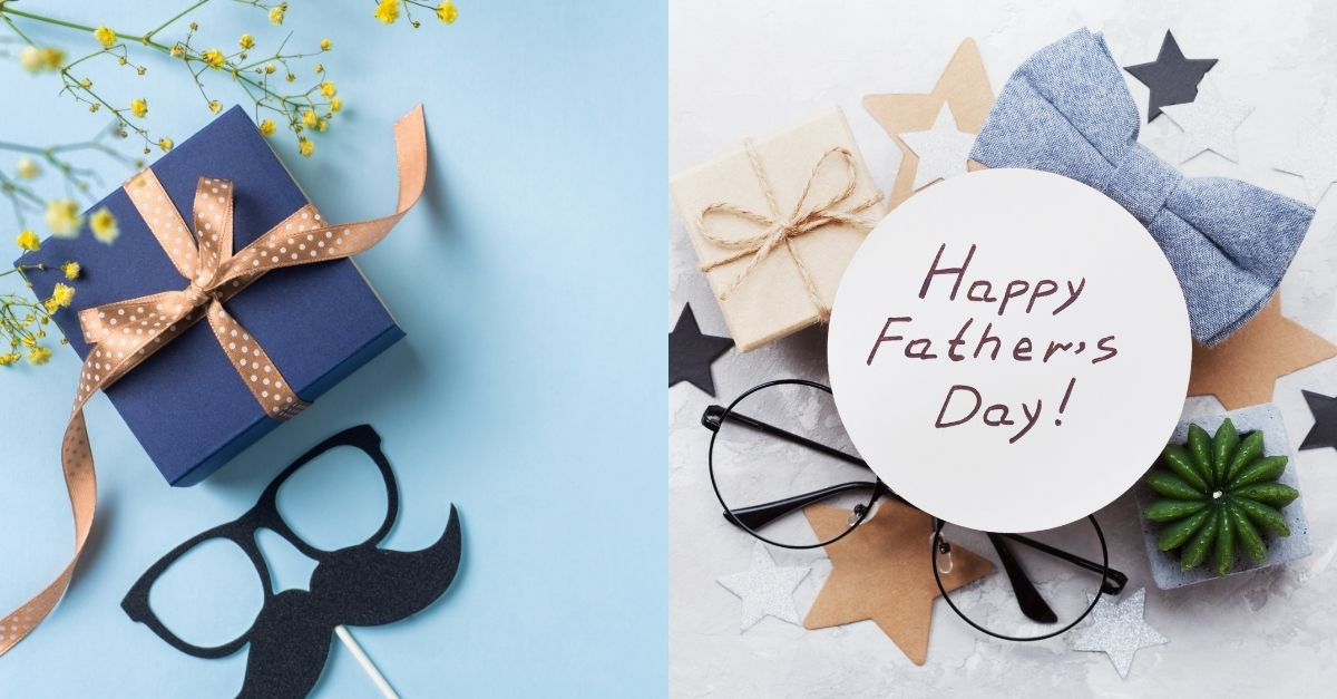 10 Father's Day Gifts That Show How Much Your Love Your Dad