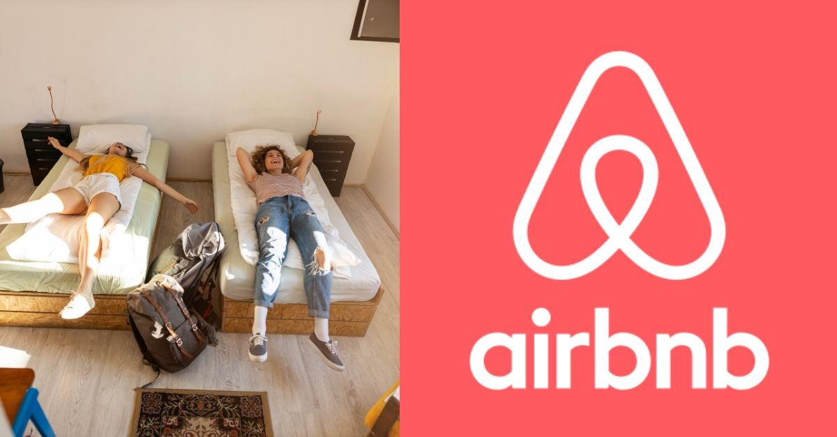 10 Things You Should Know Before Booking An Airbnb