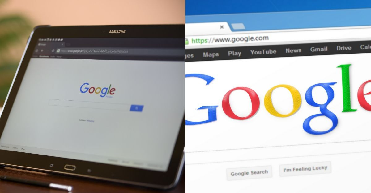 10 Interesting Google Tricks To Try Out