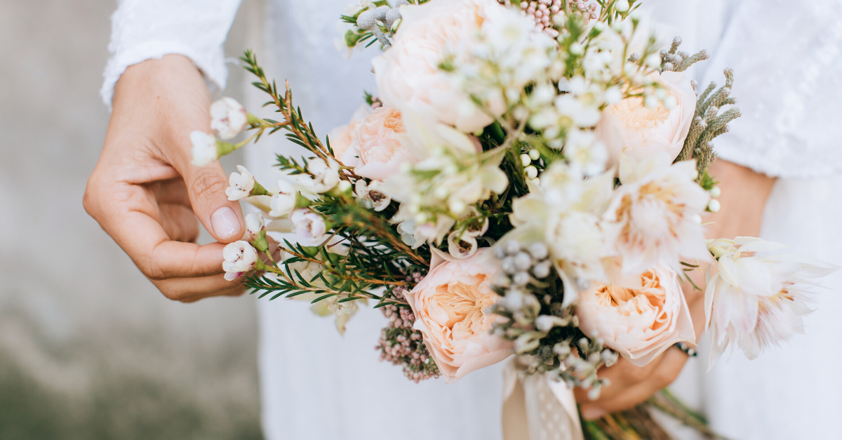 Why Flowers Always Make the Perfect Gift