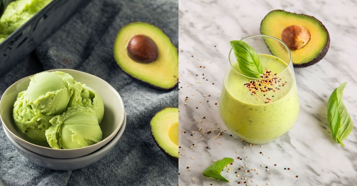 7 Places To Get Yummy Avocado Treats In KL & Selangor