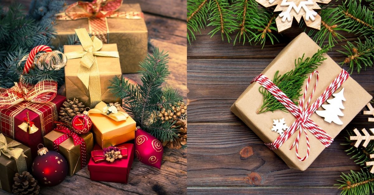 12 Christmas Gifts In Malaysia You Can Get For Your Loved Ones