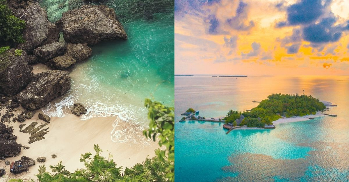 10 Best Islands In Malaysia For An Idyllic Vacation