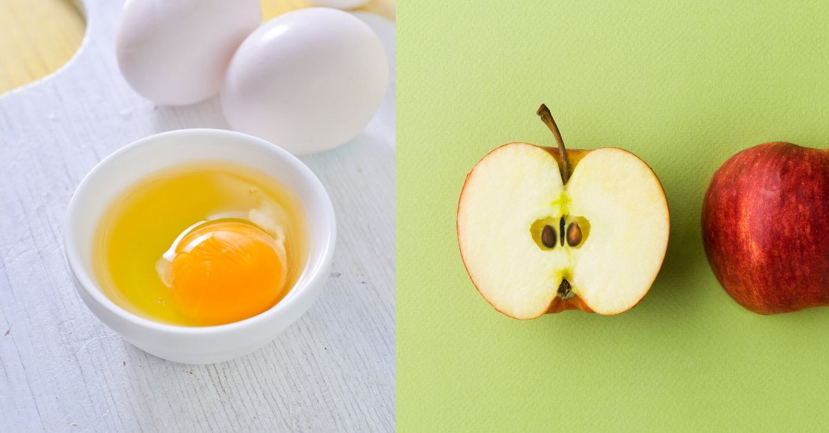 10 Common Foods That Shouldn't Be Eaten Raw