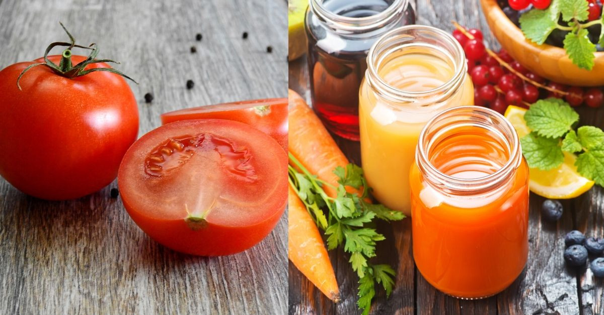8 Food And Drinks To Avoid If You Have Sensitive Teeth